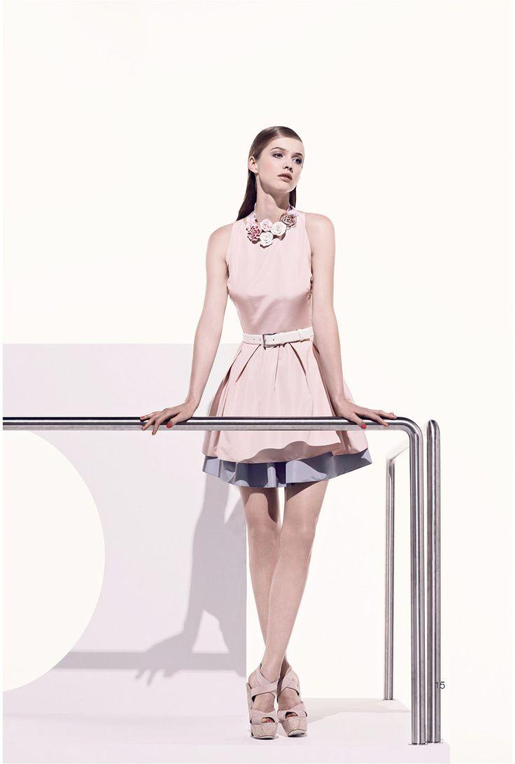 Christian Dior - Resort 2013 Runway: Christians, Fashion, Style, Christian Dior, Dresses, Crui 2013, Resorts 2013, Dior Resorts, Resort2013
