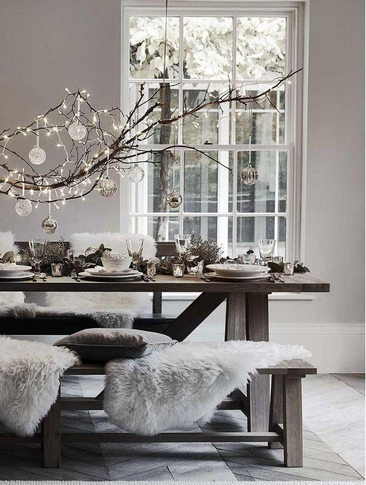 Scandinavian-Christmas-Decorations-Ideas