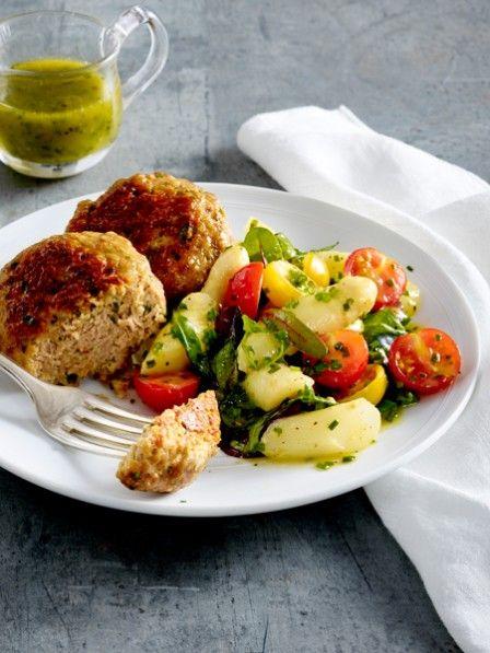 93 besten Rezepte zum Abnehmen ♥ Bilder auf Pinterest Gesunde - gesunde küche zum abnehmen