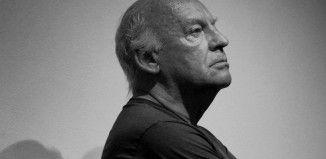 """Murió Eduardo Galeano, escritor uruguayo clave de la literatura latinoamericana y autor de """"Las venas abiertas de América Latina"""""""