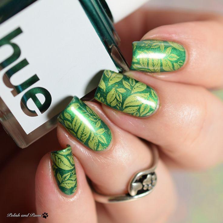 Mejores 47 imágenes de nails, uñas en Pinterest | Uñas bonitas, Arte ...