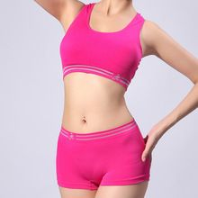 Yinglifeng Lingerie Underpants Sexy Bra And Panty Brief Sets With New Design Best Buy follow this link http://shopingayo.space