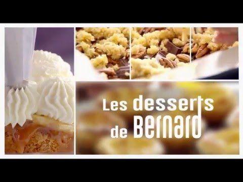 the 17 best images about 156@♥la cuisine de bernard@ on pinterest