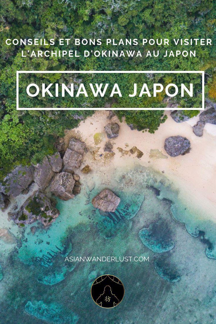 meilleur site de rencontre Okinawa Combien de temps après la séparation début datant