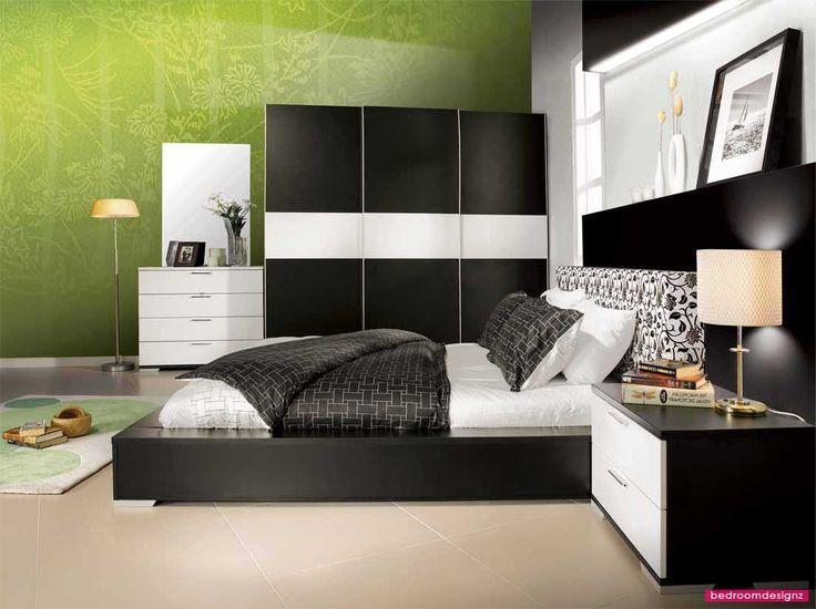 Moderne Schlafzimmer Ideen Schlafzimmer Gestalten Schlafzimmer Set Komplett  Schlafzimmer Schlafzimmer Einrichten