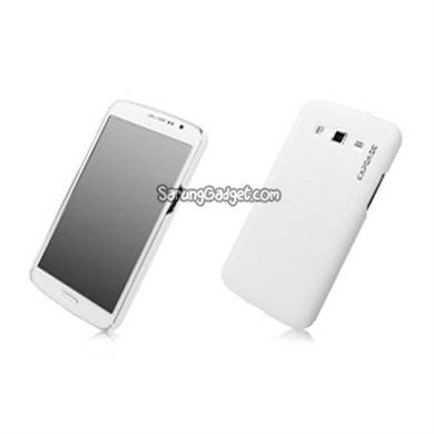 Capdase Karapace Touch for Samsung Galaxy Grand 2 IDR 80.000,-