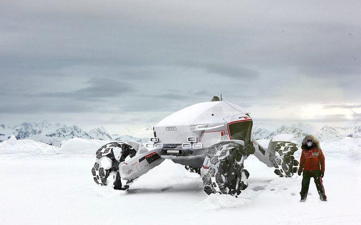 https://www.behance.net/gallery/24671557/Audi-H-andes-quattro