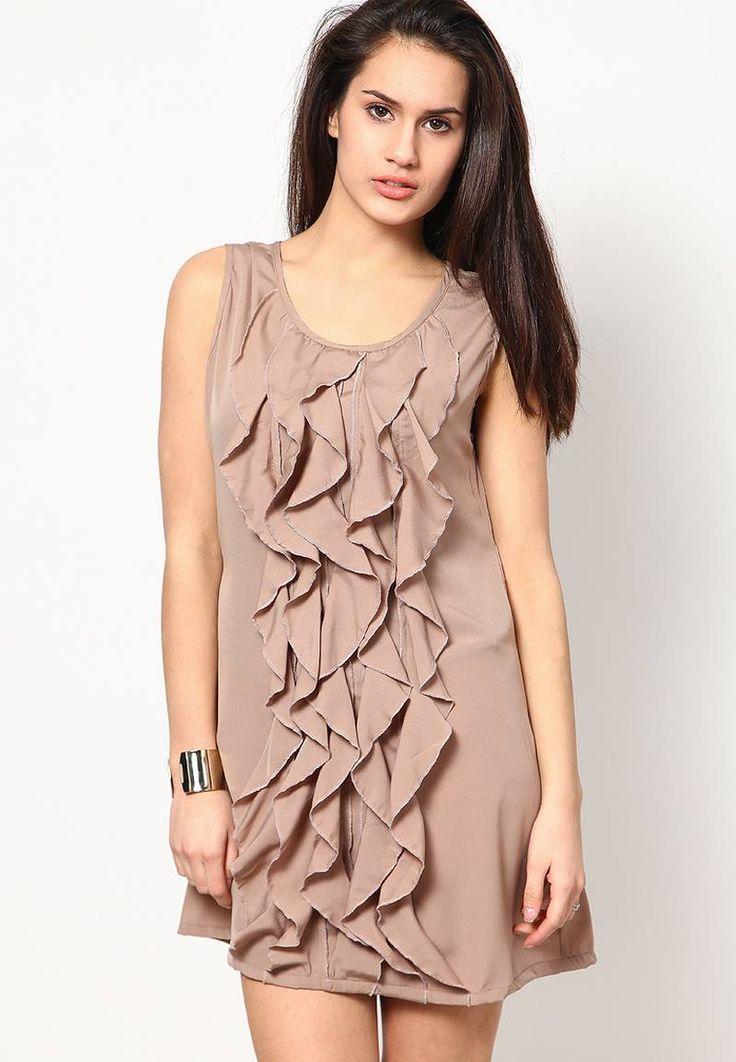 1-beige dresses