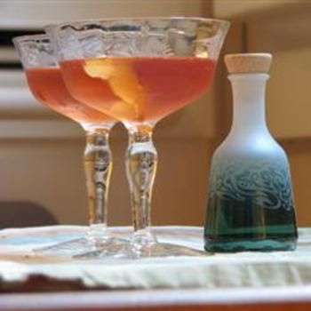 Sazerac: Ice Cubes, Sugar Cubes, Rye Whisky, Originals Recipes, Cocktails, Drinks, Allrecipes Com, The Originals, Recipes Call