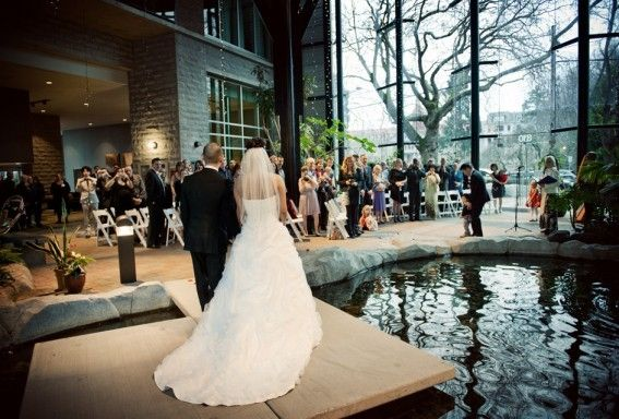 Cool Outdoor Wedding Venues Across Canada: 86 Best Images About Victoria BC Venue Mood On Pinterest