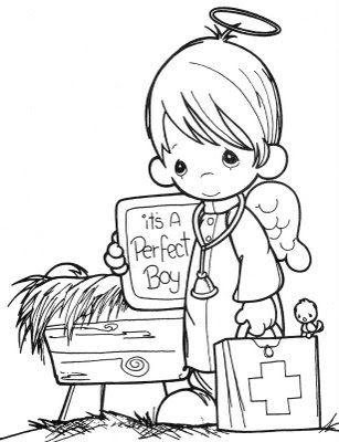 Dibujos para colorear, Dibujos para Pintar, Dibujos para Decorar, Dibujos para Imprimir, Imagenes para colorear, Dibujos Infantiles, Colorear, Didácticos, colorear, pintar y colorear, dibujos infantiles, dibujos para niños, dibujos en blanco y negro, dibujos de disney, dibujos de los preciosos momentos, Dibujos, dar color, dibujos escolares, dibujos para manualidades, dibujos para trabajos infantiles, dibujos para kinder, dibujos para maestros