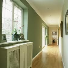 interiors sage green colour - Google Search