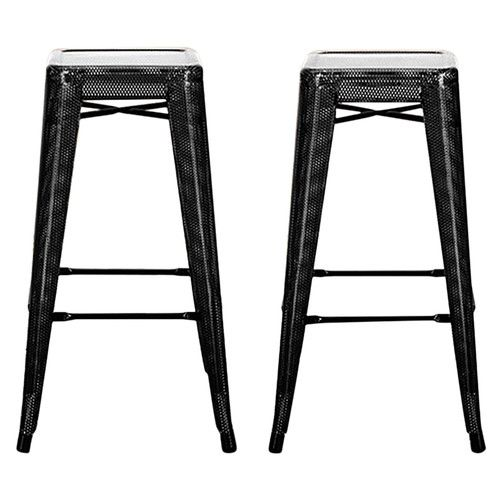 58 Best Dining Tables Chairs Barstools Images On