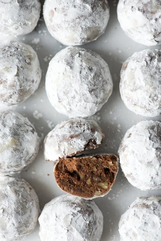 17 best ideas about italian wedding cookies on pinterest