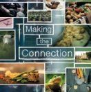 Short 30 minute film on healthy eating and a sustainable lifestyle.