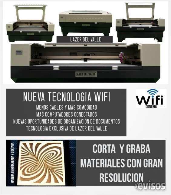 Maquina laser de 130 X 90 de 100 W en Bogotá Nueva máquina laser de 130x90/100w, corte y grabado  en d .. http://bogota-city.evisos.com.co/maquina-laser-de-130-x-90-de-100-w-en-bogota-id-463323