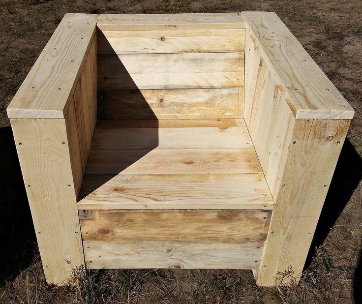 ? Nic prostszego! Po prostu napisz do nas meble ogrodowe drewniane