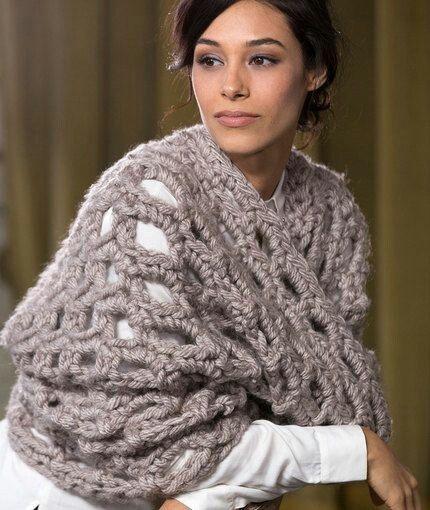 Mejores 218 imágenes de crochet en Pinterest | Blusas tejidas, Ropas ...