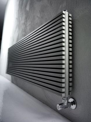 TRIM - modèles horizontal et vertical - puissances de 81 à 4272 W - à partir de 110 €