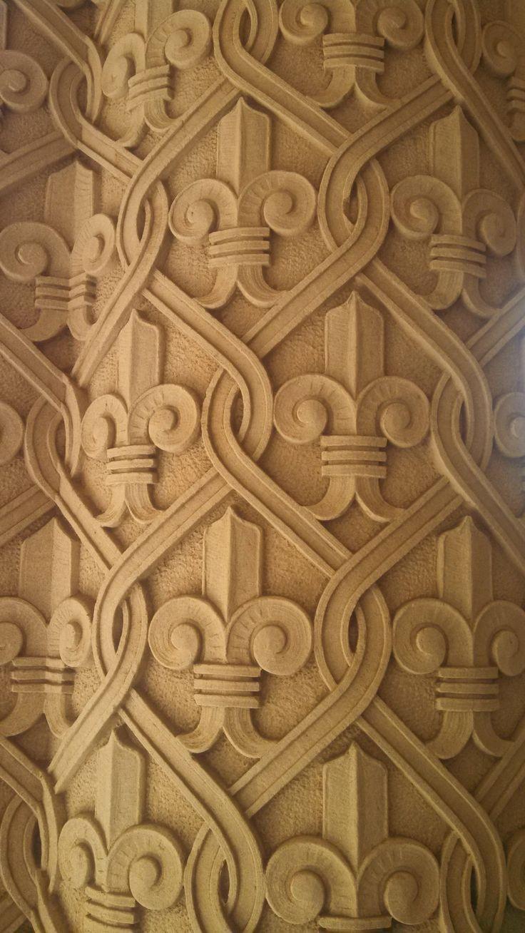 50 besten Carved column Bilder auf Pinterest | Schnitzen ...