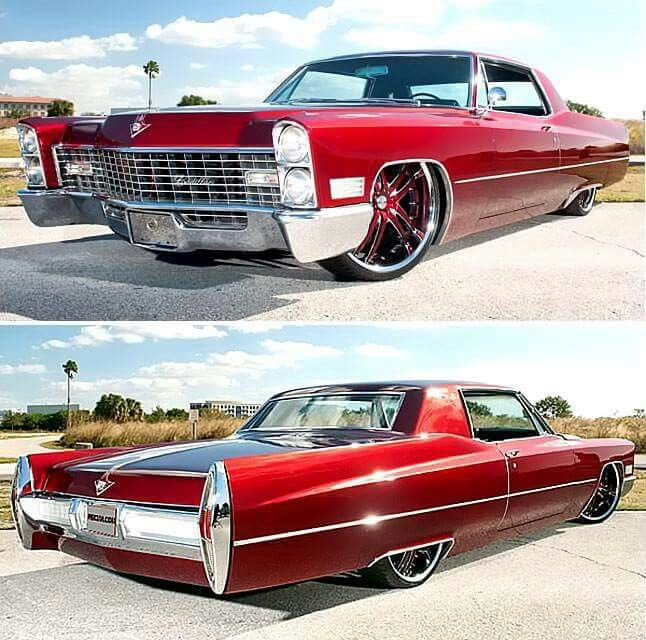1000+ Images About Cadillac On Pinterest