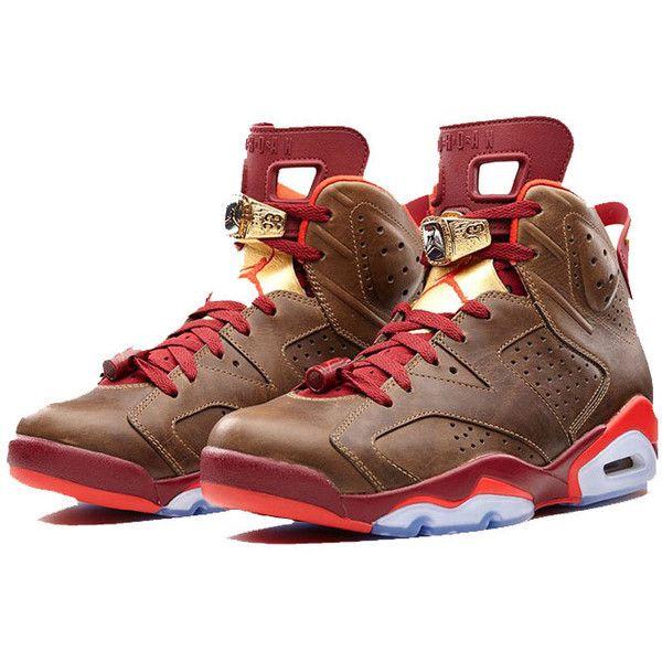 0. Gold Outfit,Air Jordan ...