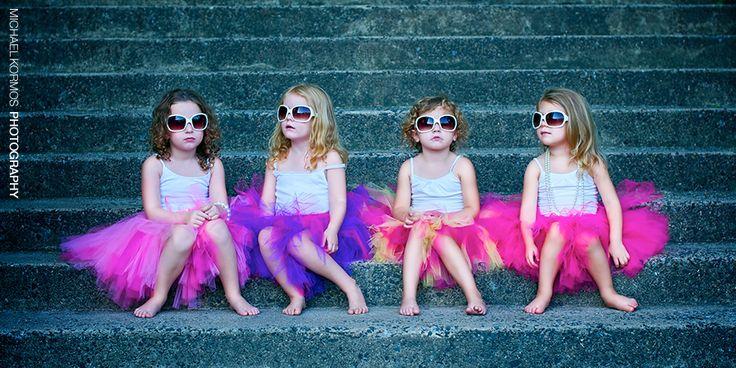 : Ballet Pictures, Best Friends, Little Divas, Friends Photo, Kids Photoshoot, Kids Photography, Ballerinas Photography Kids, Kormo Photography, Ballet Photography Kids