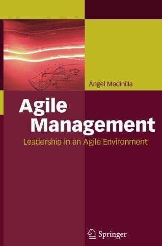process mapping process improvement and process management dan madison pdf