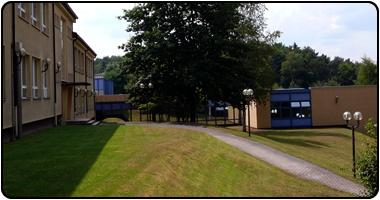 Vogelweh Elementary School