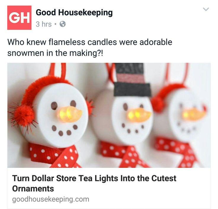 http://www.goodhousekeeping.com/holidays/christmas-ideas/a41435/flameless-candle-ornament/?src=socialflowFB