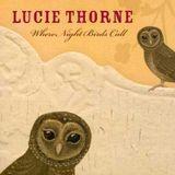 Where the Night Birds Call [CD]