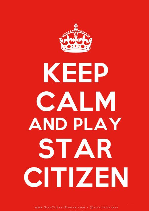 play with star 47 best keep calm and images on pinterest keep calm quotes