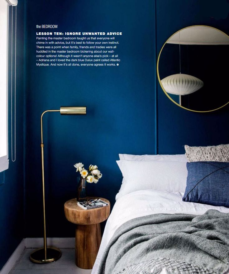 Creating the perfect vision for your sleep space is exciting and fun — once you get past the challenging first step of choosing a new paint color. Dulux Paint Bedroom Ideas Design Corral