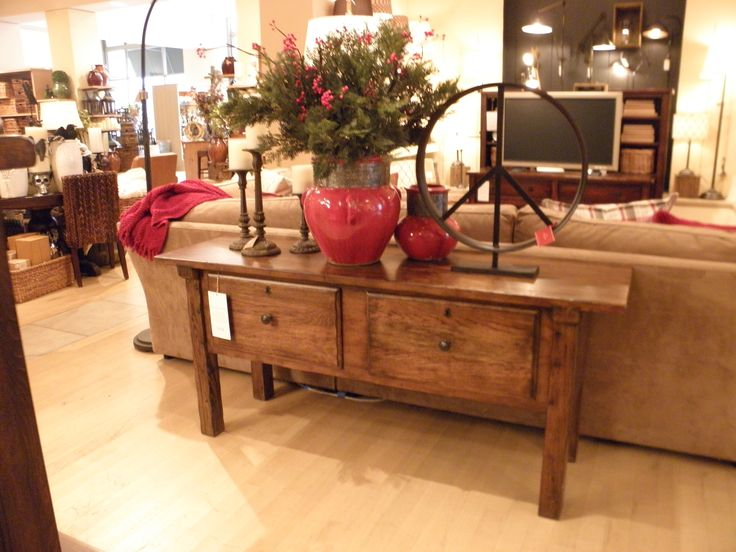 Pin by interior design service online on shopping the - Interior designer discount pottery barn ...
