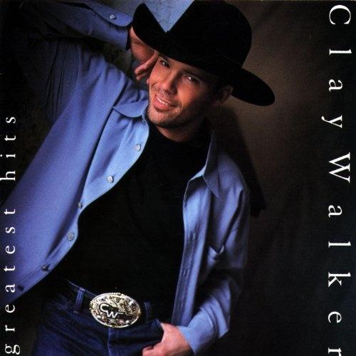 Greatest Hits Clay Walker | Format: MP3 Download, http://www.amazon.co.uk/dp/B009VABQVW/ref=cm_sw_r_pi_dp_oaqPqb13N8M80