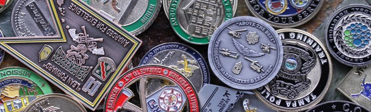 Mint Custom Coins #wholesale #coins http://coin.remmont.com/mint-custom-coins-wholesale-coins/  #challenge coins # Custom Challenge Coins For All Groups The Leaders In Challenge Coins Superior Products Service We are your online source for custom made challenge coins as well as various accessories. All of our products come with our expertise 20 years of experience in custom coins. Our experience allows for an incredible amount ofRead More