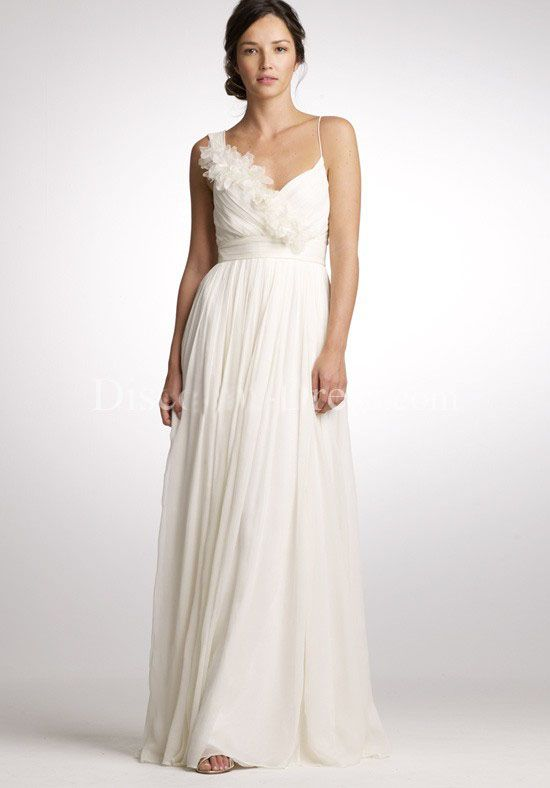 Cheap Wedding Dresses UK Online Sale