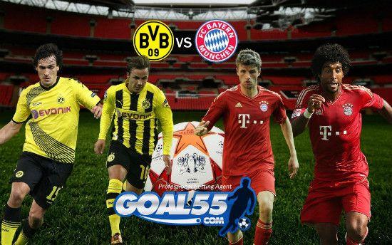 Prediksi Skor Borussia Dortmund Vs Bayern Munchen 13 Agustus 2014, Prediksi Borussia Dortmund Vs Bayern Munchen, Prediksi Skor Borussia Dortmund Vs Bayern Munchen  http://www.goal55.com/prediksi-skor-borussia-dortmund-vs-bayern-munchen-13-agustus-2014/