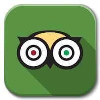 Resultado de imagen de icono app
