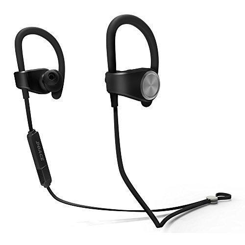 Bose bluetooth headphones android - bose wireless headphones mic