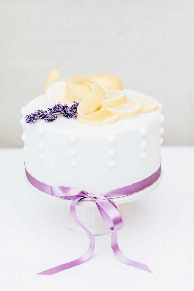 The 44 best Lavendel Hochzeit images on Pinterest | Lavender ...
