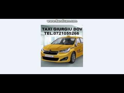 Taxi Giurgiu Ruse Bucuresti Aeroport .0721055266