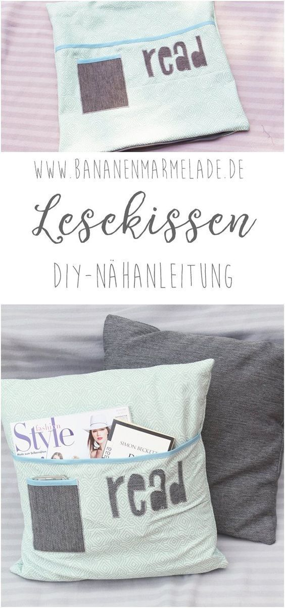 die besten 25 flicken ideen auf pinterest jeans flicken diy jeans l cher und hosen mit l cher. Black Bedroom Furniture Sets. Home Design Ideas