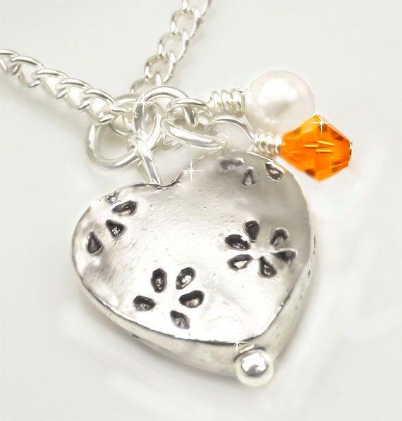 53 Best Women S Jewelry Images On Pinterest Diamond
