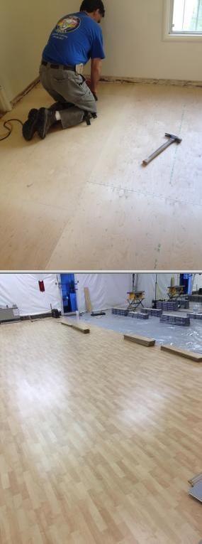 Laminate Flooring Cost laminate wood flooring cost. laminate wood flooring laminate