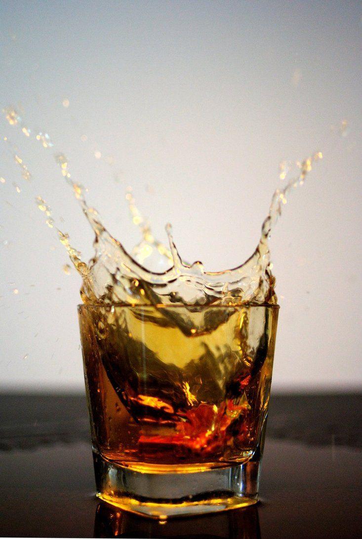 July 27 – National Scotch Day Foodimentarian | foodimentary.com/2012/07/27/july-27-national-scotch-day/