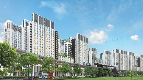 HDB releases 9,431 flats in largest launch exercise http://www.salerentsg.com/hdb-releases-9431-flats-in-largest-launch-exercise/