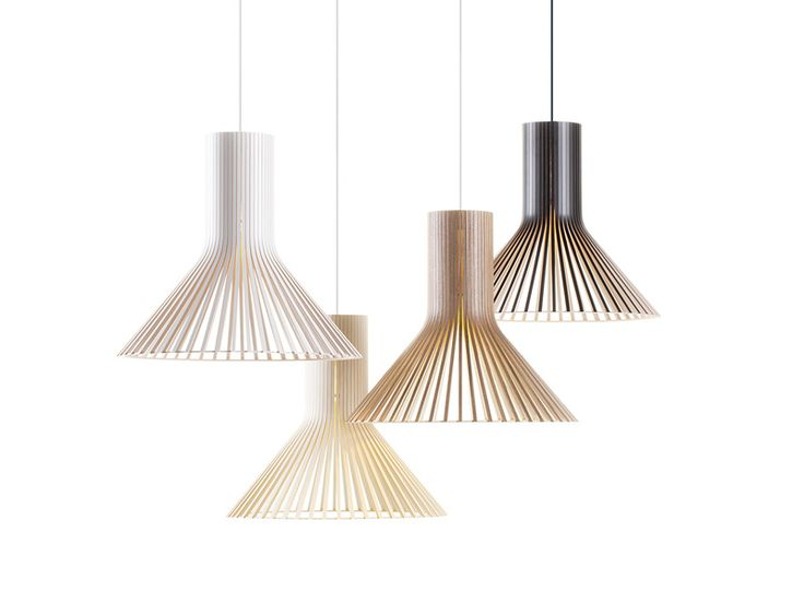 Jak sama nazwa wskazuje, Puncto to lampa dająca światło punktowe, jednak na dużym obszarze. Idealna do rozświetlenia stołu.  Lampa Puncto to hand-made z certyfikatem PEFC, wykonana z drewna brzozowego w Finlandii. Każdy egzemplarz to wysokiej jakości produkt wykonany przez wysoko wykwalifikowanych rzemieślników. Drewno brzozowe dodaje delikatnej jasności do wnętrz i atmosfery.