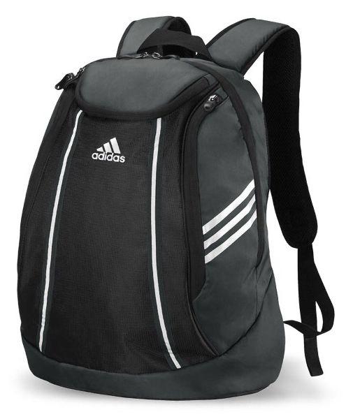 adidas bags new collection 028b4095a0da9
