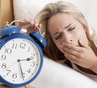 Cómo+levantarse+temprano+tips+y+consejos.+Aprende+a+levantarte+temprano+para+estudiar+y+no+tener+sueño.++Como+acostumbrarse+a+levantarse+temprano+todos+los+días.